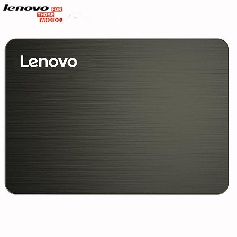 联想(Lenovo) ST510(240G)加强版笔记本台式机SSD 固态硬盘 2..
