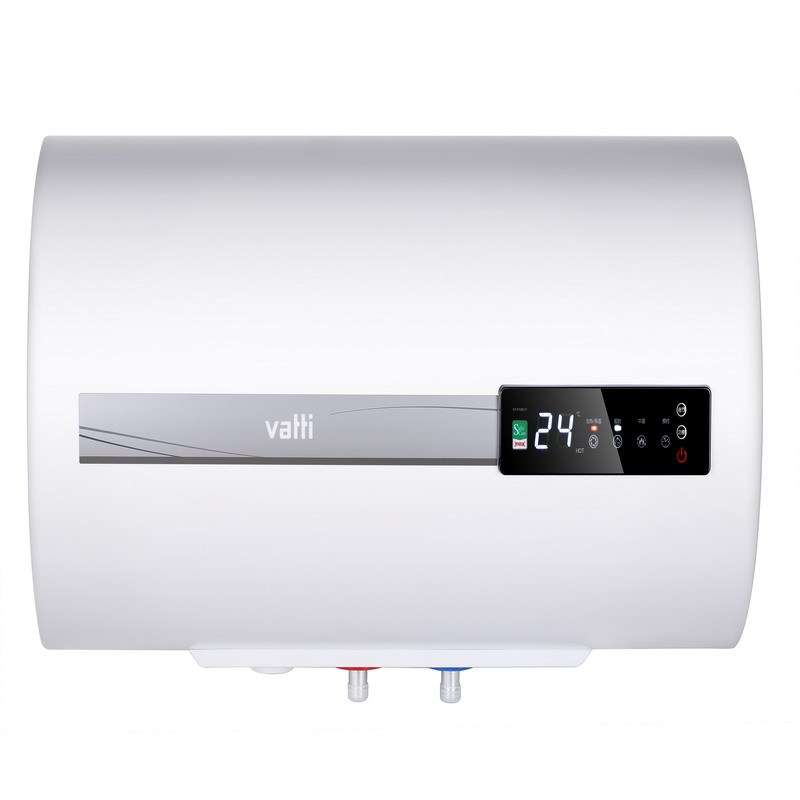 华帝电热水器ddf80-yy02