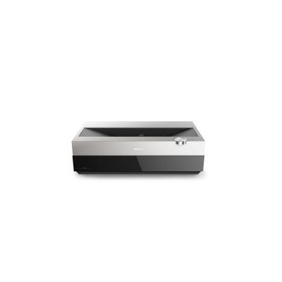 海信(Hisense)LT100K7900UA VIDAA极简操作 4K激光电视