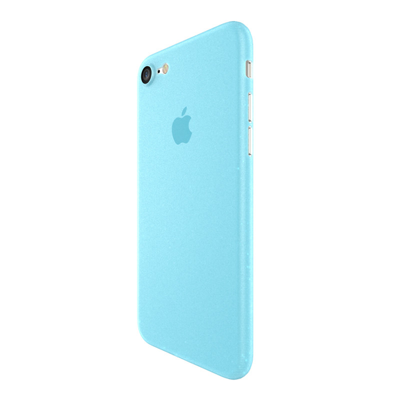 seedoo iphone7 plus雅柔系列 天空蓝