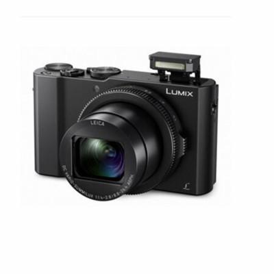 松下(Panasonic)DMC-LX10GK数码相机
