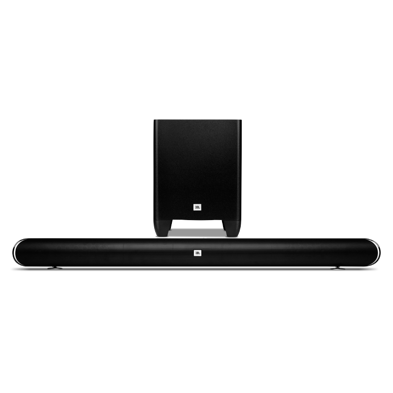 JBL CINEMA STV 350CN