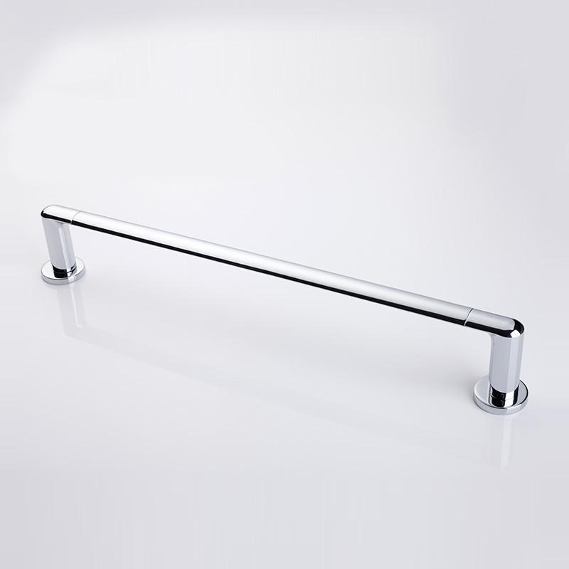 科勒毛巾杆 卫浴浴室挂件 珂美系列24寸毛巾杆 毛巾架浴巾杆K-97882T 97882T-CP