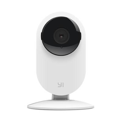 YI小蚁智能摄像机 YHS-113