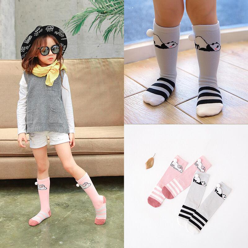 儿童袜子棉品童袜韩国可爱原创立体趴趴熊宝宝袜子32tc87214901937