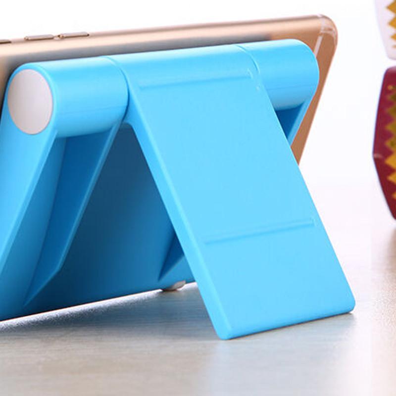 手机平板支架多功能通用办公桌面懒人支架 苹果三星小米华为平板支架