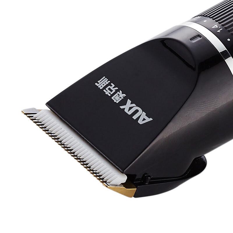 电动儿童理发器电推剪 电推子理发剪 成人婴儿小孩剃光头剪头发剪发器