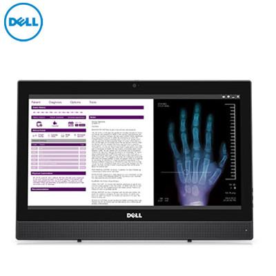 戴尔 (DELL) 商用电脑 OptiPlex 3050 AIO 3.5GHz 4G 500G