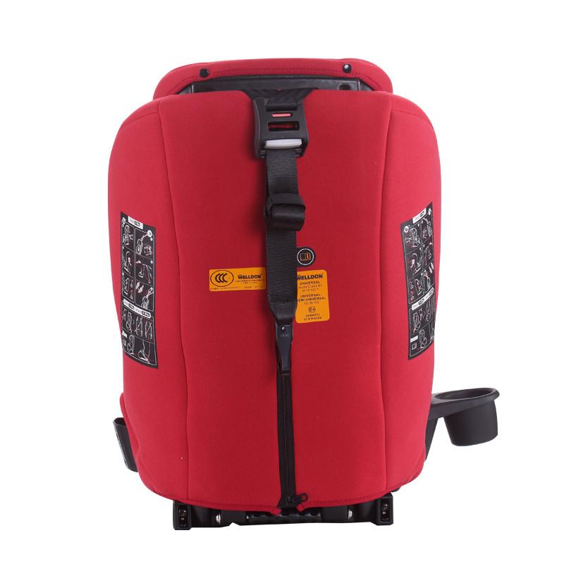 拉杆箱 旅行箱 箱包 行李箱 800_800
