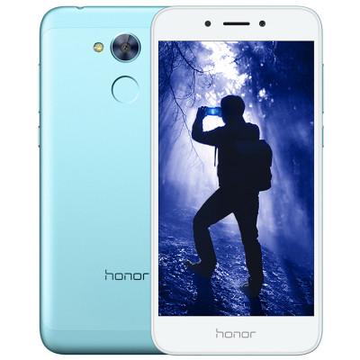 荣耀畅玩6A全网通(DLI-AL10)(3GB+32GB)蓝色