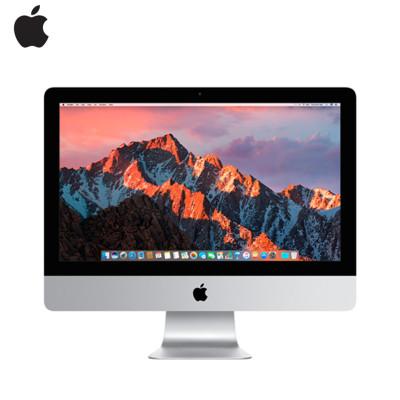 苹果(Apple) iMac 一体机 27英寸 MNED2CH/A I5 3.8GHz 8G 2T