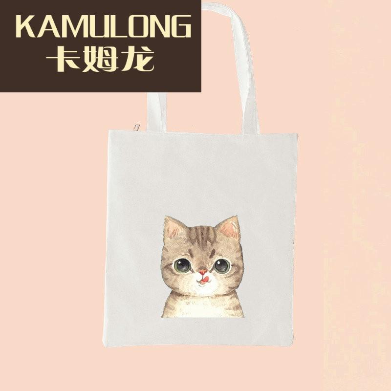 包装 包装设计 动漫 购物纸袋 卡通 漫画 头像 纸袋 800_800