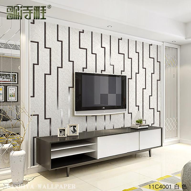 客厅油漆颜色效果图