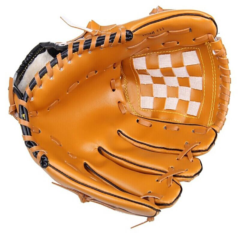 尺寸投手默认手套手套棒球垒球垒球_13加厚手套默认东南亚有滑翔伞的地方图片
