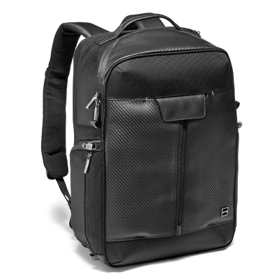 捷信(GITZO) GCB100BP 捷信雙肩背包攝影包單反相機包微單包相機配件