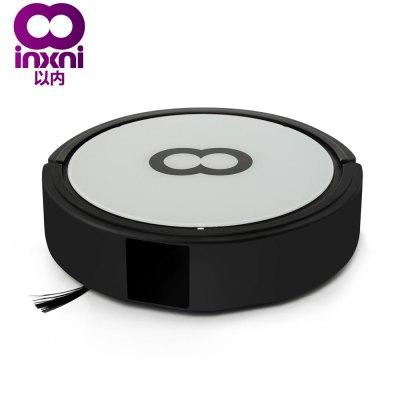 inxni брэндийн  робот  тоос сорогч  4 + 1 стерео цэвэрлэх систем