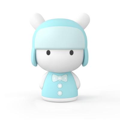 米兔故事机mini 蓝色 BEV4137CN