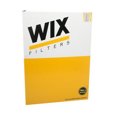 WIX Машины агаар шүүгч WP2030