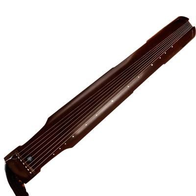 里歌LIGE仲尼式古琴手工桐木初學練習七弦琴民族樂器LGQ-260