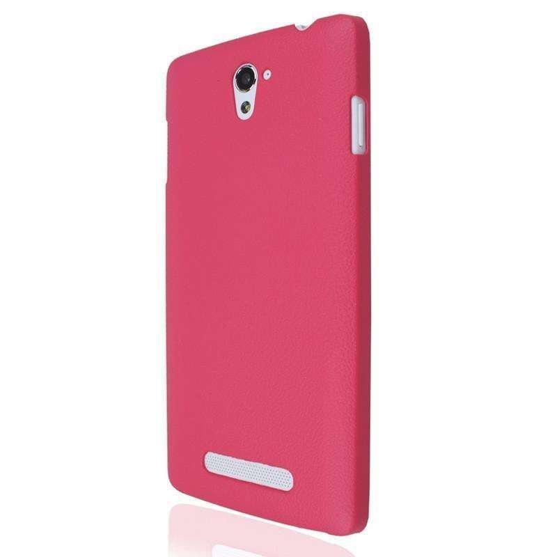 t�u_icooya 适用于oppo u707t手机壳 u2s手机套 手机保护套 保护壳