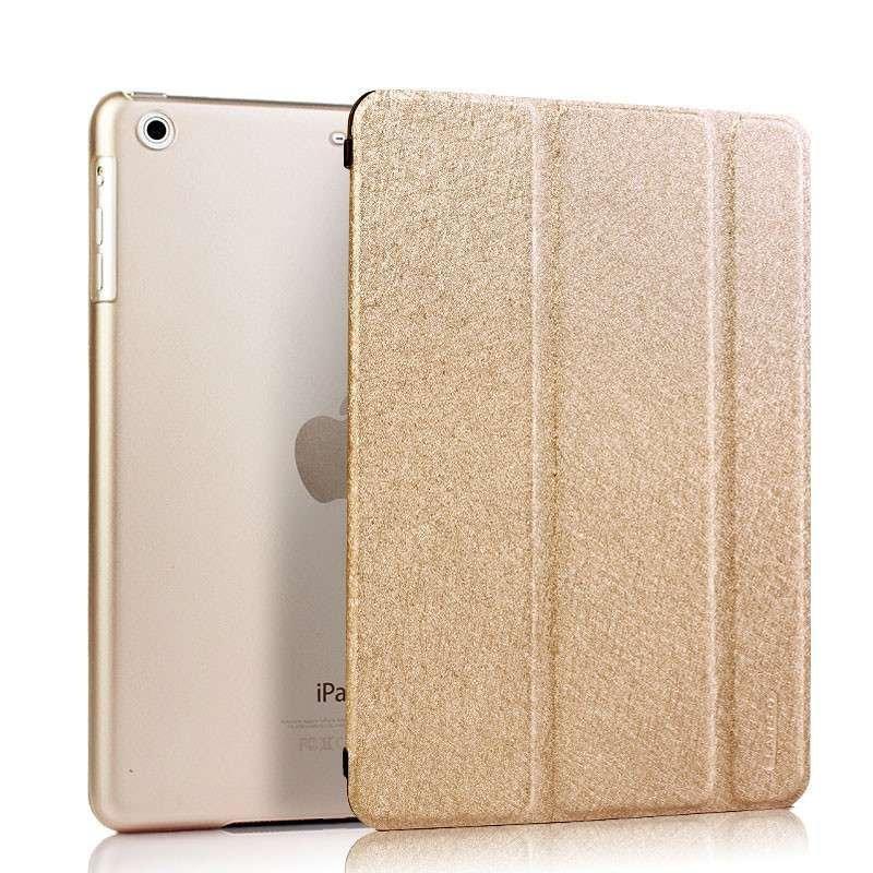 苹果ipad mini3 mini2保护套