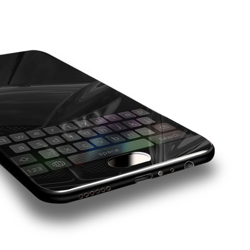 yocy oppor11保护膜贴膜r11 plus钢化膜高清膜全屏幕防爆膜手机膜全