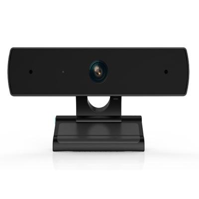奥尼(aoni) C31高清摄像头1080P带麦乐视海信创维TCL海尔智能电视频通话电视电脑通用