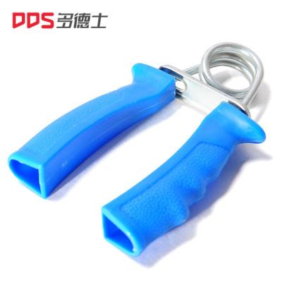 多德士(DDS)握力器握力夹握力圈指力器抓力器手部手指训练