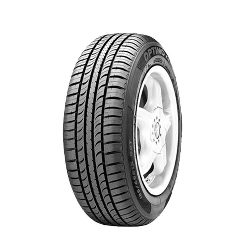 韩泰轮胎165/70r13 k715 79t 本田大众比亚迪