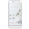 TCL 750 初现5.2英寸2.5D玻璃安卓智能全网通手机(白色)