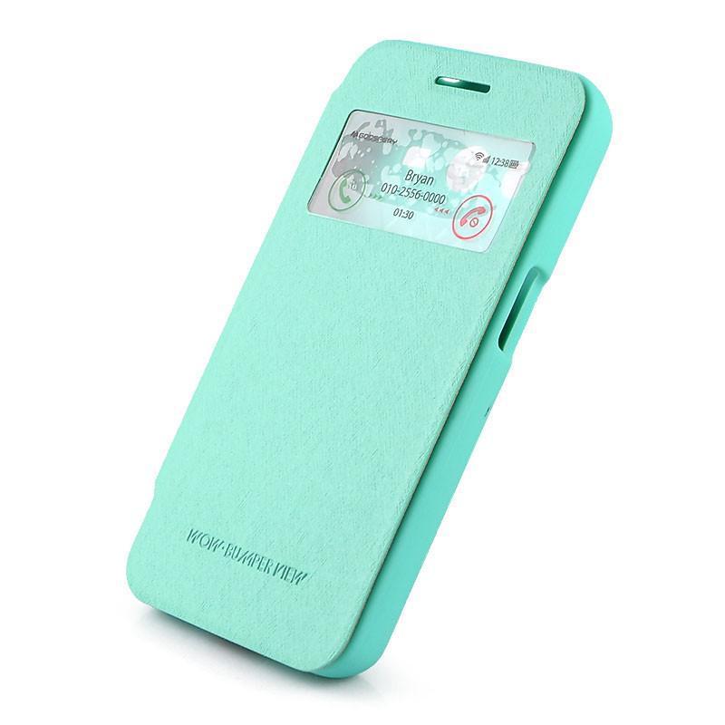 韩国三星g5309w手机套sm-g5308w皮套g5306w保护套 g530h手机壳