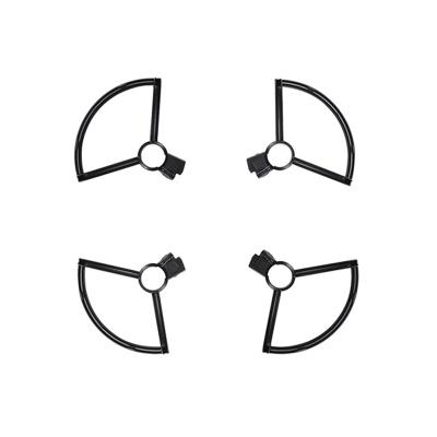 大疆创新 DJI 晓 SPARK掌上迷你可折叠高清航拍飞行器 自拍无线遥控飞机 无人机配件-桨叶保护罩