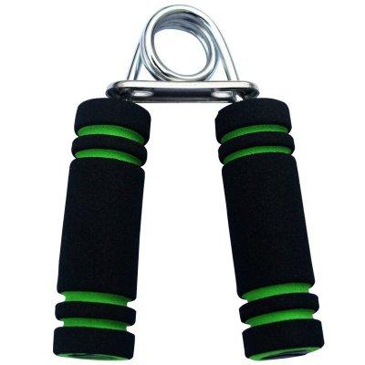 華亞(HUAYA)A型海綿握力器男士健身康復力量訓練握力器
