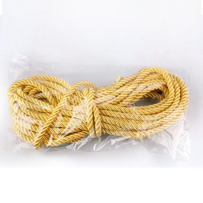 sm捆绳情趣夫妻绳子情趣用品男用女用v情趣捆绑内裤房事成人性用品玩具另类b超图片