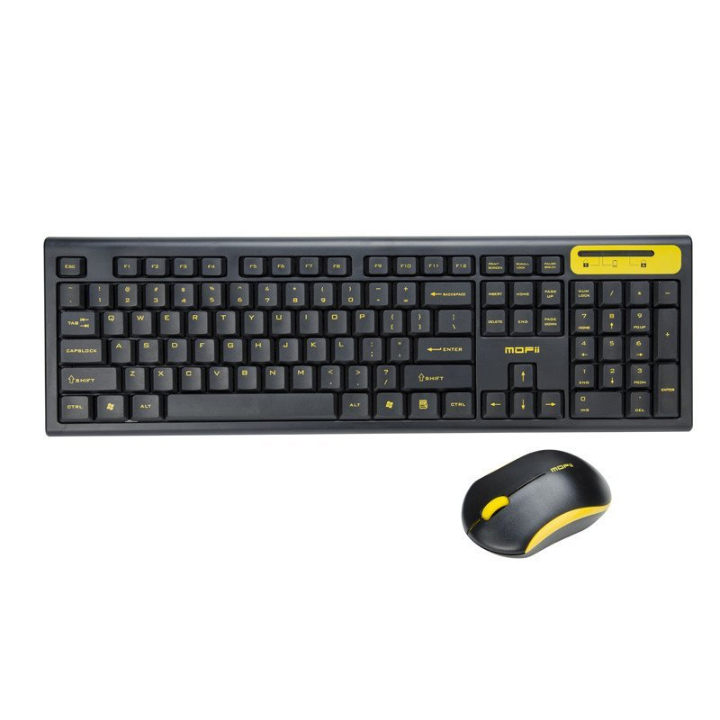 电脑键盘带手头像
