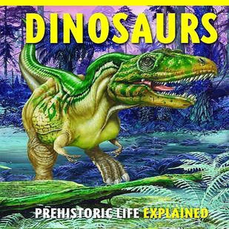 动漫 动物 卡通 恐龙 漫画 头像 800_800