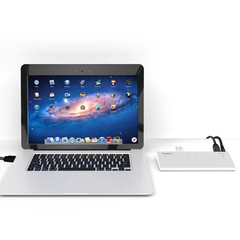 越來越多的人購買了Apple計算機,但是用Windows取代了該系統. 網民: 假裝