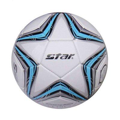Star世達 足球SB8235 5號成人用球 4號青少年兒童小場地用球 PVC耐磨