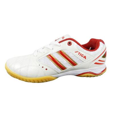 STIGA斯蒂卡 運動鞋 CS-2541 CS-2521 新款專業乒乓球鞋 男女比賽球鞋