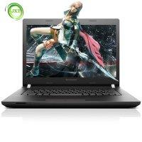 联想(Lenovo) 昭阳 E50-80 15.6英寸笔记本(3558U 4G500G 2G独显 Win7)黑色