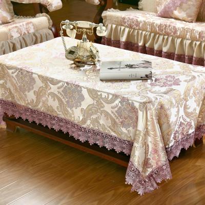 添富贵家纺 实木红木沙发垫套装 老板椅垫子 加厚海绵