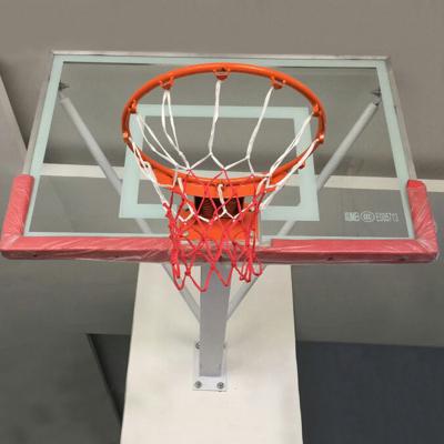 益動未來墻壁籃球架 成人籃球架 戶外家用掛式籃球架
