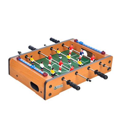 威玛斯 迷你桌上足球台 塑料足球台 WMG08962