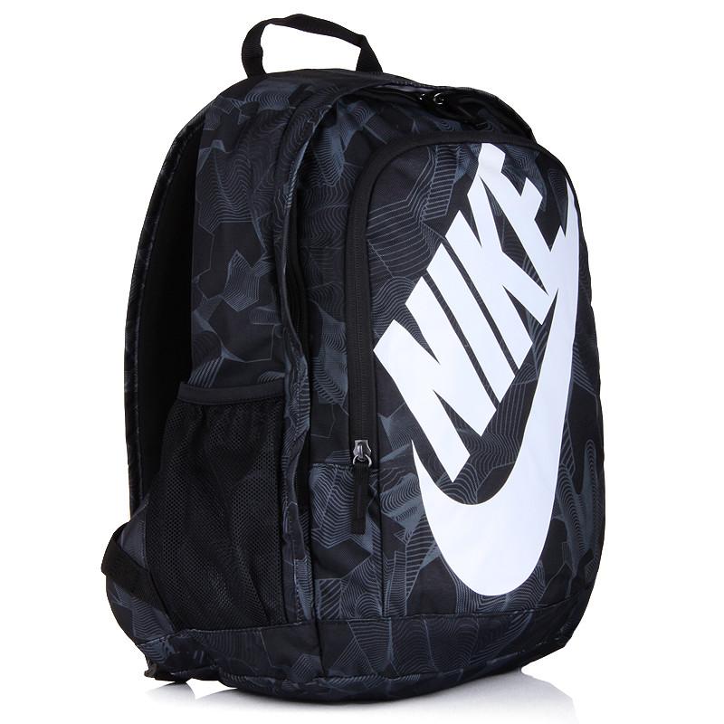 nike耐克背包双肩包书包 2016男包女包休闲包运动包 ba5273-010图片