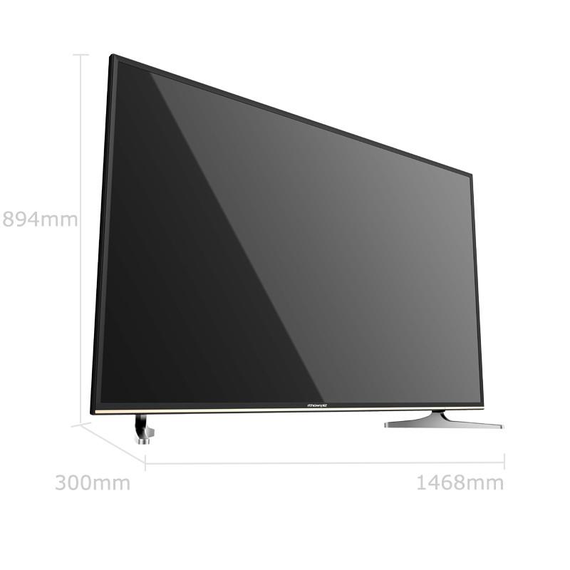 创维电视65e3500