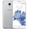 魅族魅蓝Note3 全网通 内存2+16G 银色 移动联通电信/4G手机