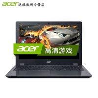 宏�(acer)T5000-50HZ (i5-6300HQ 4G 1T GTX950M 2G独显 Win10 高清屏)