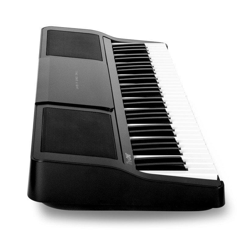 the one智能钢琴 61键智能电子琴 壹枱专业成人儿童电