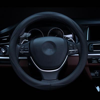 路爾卡 K11-K12 適用起亞K2 K3 K3S K4 K9 K5 KX5 KX3 VQ 傲跑秀爾獅跑智跑方向盤套把套