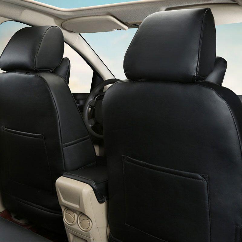 新桑塔纳途观宝来高尔夫7捷达速腾cc专用汽车用品内饰车内装饰品坐套